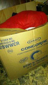 large box of boys size 10 clothes in DeRidder, Louisiana