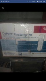 Dupont Flex wrap New in Fort Rucker, Alabama