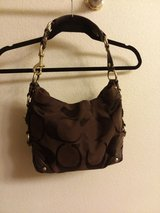 COACH PURSE $25.00 in Fairfield, California