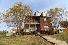 Rental with great perks! in Fort Campbell, Kentucky