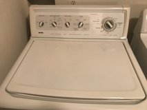 Washer/Dryer for sale in Quantico, Virginia