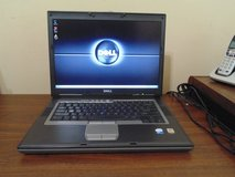DELL D820 DUAL CORE - 2 YEAR WARRANTY in Fort Campbell, Kentucky