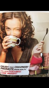 Rapid Weight loss coffee - 6 day slim experience in Quad Cities, Iowa