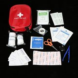 FIRST AID KIT in Fort Campbell, Kentucky