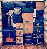 Moving Soon? Call Us - Professional/Experienced Movers! 5 ?? Customer Reviews! in Fort Campbell, Kentucky