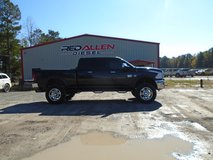 2010 Dodge Ram Pickup 2500 Diesel Laramie in Leesville, Louisiana