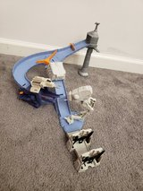 Hot Wheels Star Wars Takedown Track Set in Fort Campbell, Kentucky