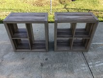 Shelves 31L x 15W x 31T in Fort Knox, Kentucky