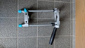 Wolfcraft 4522000 Mobile Drill Stand in Okinawa, Japan