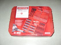 100 pc. impact drive & drill set in Fort Knox, Kentucky