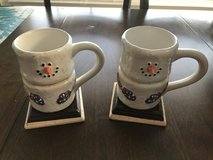 S'mores Mugs in Oswego, Illinois