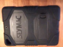 Seymac iPad. Smart cover in Fort Campbell, Kentucky