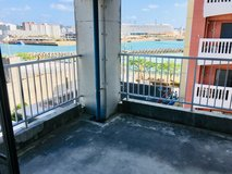 Chateau rutile(Kadena gate1)-move in ready- in Okinawa, Japan