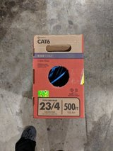 Cat 6 Cable in Clarksville, Tennessee