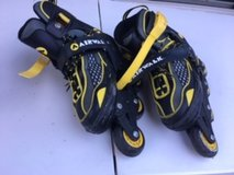 Rollerblades -  Youth Size 4-7 in Kingwood, Texas