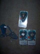 CPAP MASK BRAND NEW in Vacaville, California