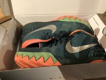 """Kyrie 1 """"Fly Trap"""" in Bolingbrook, Illinois"""