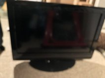 26 inch HDTV in Yorkville, Illinois