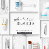Consultant James Walker Holiday Hustle & Bustle Part 3: Rodan And Fields Virtual Event Ending Gi... in Nashville, Tennessee