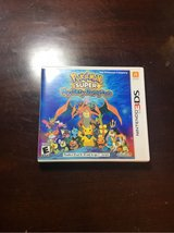 Pokémon Super Mystery Dungeon in West Orange, New Jersey