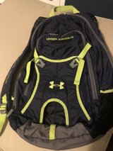 Under Armour Backpack in Houston, Texas