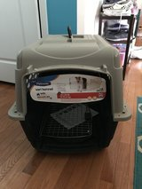 Brand New! Petmate Vari Kennel Dog Crate in Yorkville, Illinois