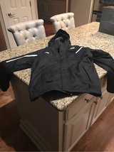 north face youth large winter coat- New in Bolingbrook, Illinois
