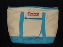 Costco Giant Flexible Extra Large 12 Gal Cooler Bag Tote in Westmont, Illinois