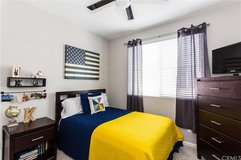 Bedroom Set (Full size) in Camp Pendleton, California
