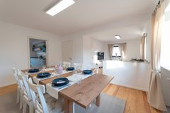 Fully furnished TLA | House in Mackenbach in Ramstein, Germany