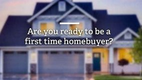1st Time Home Buyers program in Clarksville, Tennessee
