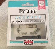 Eylure Lashes in Chicago, Illinois