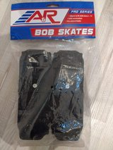 Kids adjustable ice skates size 6-13 in Stuttgart, GE