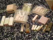 MaryKay Blowout!! All instock items 20%off in Fort Hood, Texas