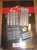 Harley Davidson Push Rods, Tappet Cover Gasket, Parts in Alamogordo, New Mexico