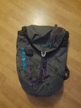 Patagonia Ascensionist 30L pack in Stuttgart, GE