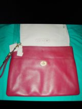 coach tablet case in Cherry Point, North Carolina