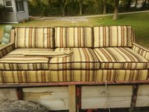 couch in Hopkinsville, Kentucky