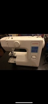 Janome sewing machine JD1804 in Fairfield, California