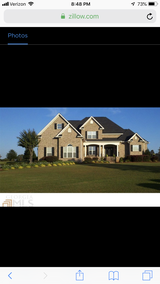 Riverbend Plantation! Priced to sell! in Byron, Georgia