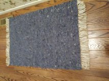 Rug 3 by 5 in Travis AFB, California