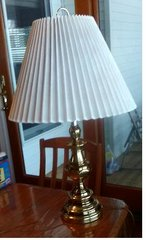 Table lamps in Quad Cities, Iowa