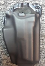 Safariland holster for S&W M&P in bookoo, US
