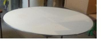 Card table extenders in Quad Cities, Iowa