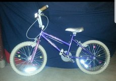 GIRLS BIKES in Bolingbrook, Illinois
