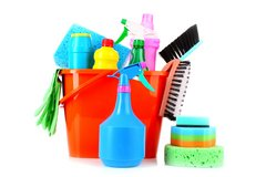 Dependable Housecleaning in Fort Campbell, Kentucky