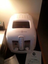 **SALE** NEW Electric Deep Fryer in Hinesville, Georgia
