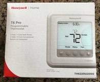 Thermostat in Westmont, Illinois