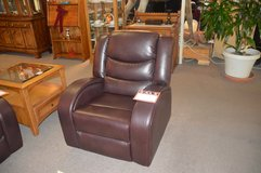 Good Selection of Recliners   New & Used in Tacoma, Washington