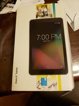 Sprint tablet in St. Charles, Illinois